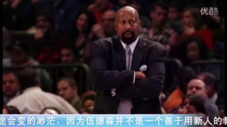 林书豪支持率力压-斯瓜-阿豪成球迷心中-纽约大佬- 120319[job.0739i.com.cn]