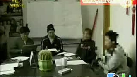 消除歧视:同性恋并不等同于艾滋病 云南电视台2《都市条形码》20091204
