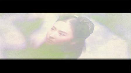 【歌菲】三月or三生?