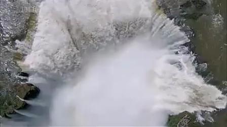 地球脉动 宣传片