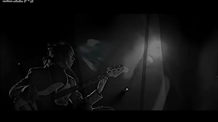 CNBLUE-Untouchable(3.teaser影像)
