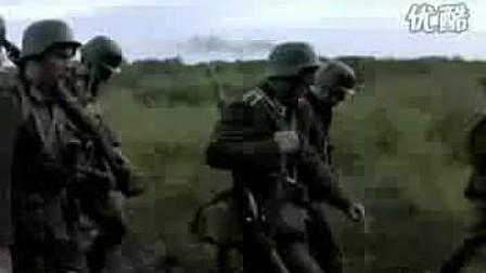 《欧罗巴 欧罗巴》德语 以色列语 波兰语 俄语对白 中文字幕 法国 德国 波兰电影 二战 黑色幽默 1990年11月14日 法国上映