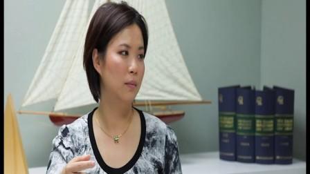 《皇家律师》第7集_商业移民 Immigration (下)