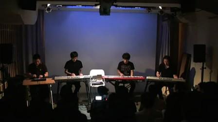 最终幻想3