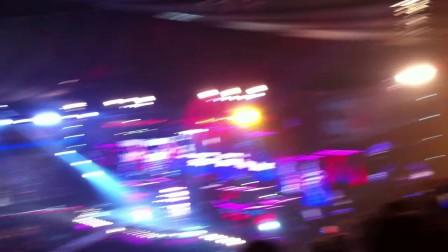 2011年山P演唱会