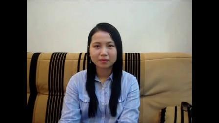 越南姑娘征婚 越南新娘网  越南新娘征婚网 越南征婚