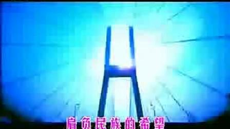 歌曲走向复兴大合唱-密码在remaipin.com.cn