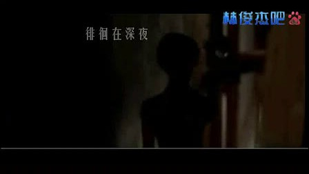 白兰花MV-玛丽文化www.maliwenhua.com