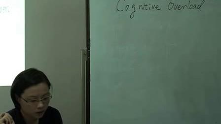 QQ:2206933455王文静toefl小班面授视频2012最新博智托福阅读B-1