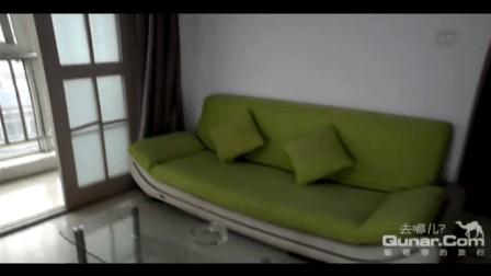 西西安蜗牛商务酒店(北郊店)[www.137hao.com]预订_电话_地址_图片_价格查询