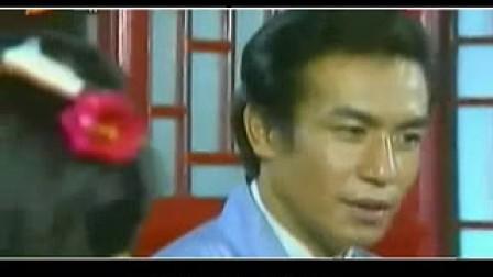 《康德第一保镖传奇》插曲红萝卜2