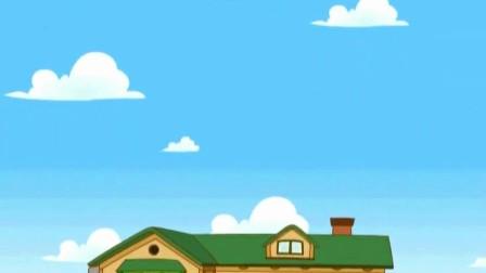 爱盟幼儿园动画视频宿迁哪里有卖好吗?