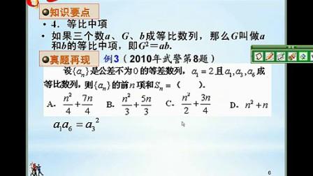 2012年士兵考军校录取分数线www.junkao.com