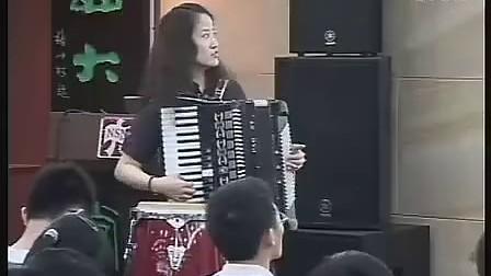 高二音乐鼓舞非洲高二音乐优质课视频专辑
