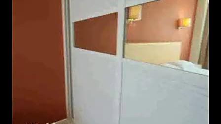 济南嘉华商务宾馆[www.137hao.com]预订_电话_地址_图片_价格查询