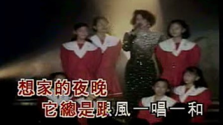 鲁冰花[www.sisterma.com.cn]