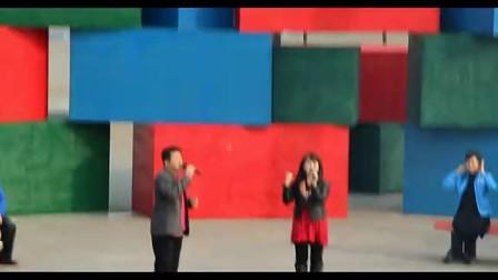 """2012最具人气的""""剑龙组合""""(漂亮的姑娘就要嫁人啦)"""