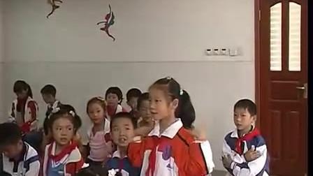 跳跃游戏小学二年級體育優質課观摩視頻專輯