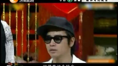 最神奇的配音【www.lzgd.com.cn 柳州新闻】