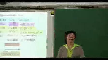 Module 5 Unit 3 Word power》牛津译林版侯老师1高二英语优质课展示课观摩