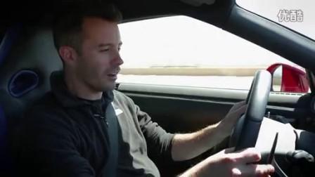 2.7秒破百!美媒体测试2014款日产GT-Rwww.doshow.com.cn