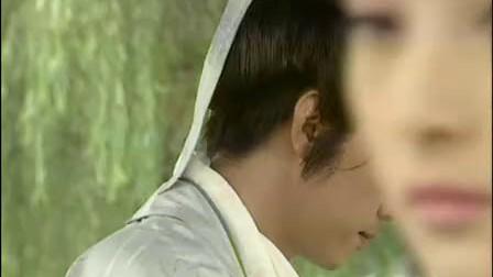 神医华佗 06