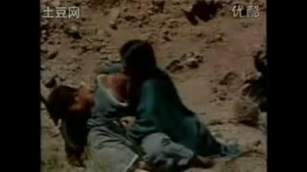 《沙漠突击队》国语译制片 意大利  法国  西德电影 1967年(流畅)_320x240_2.00M_h.264