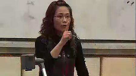 《认识时分》苏海英二年级数学优质课示范观摩课展示课