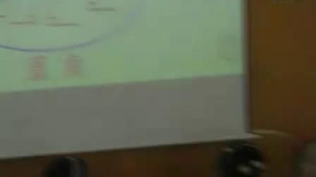 《认识直角》苏教版金老师小学二年级数学优质课公开观摩课视频