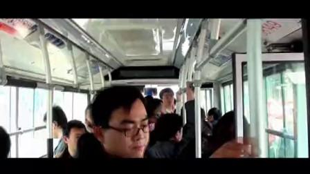 从北京到我家