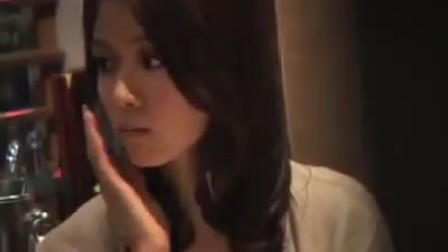 日本超级浪漫的求婚,连女主角都吓倒~~