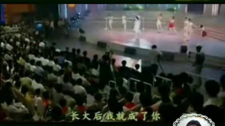 口琴简谱_拾荒人口琴视频