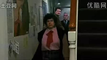 《好父亲》英语对白 中文字幕 英国电影 1985年11月英国上映