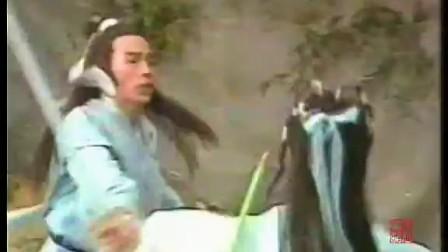 【自制MV】《金剑雕翎》主题曲同名MV《云破天开》