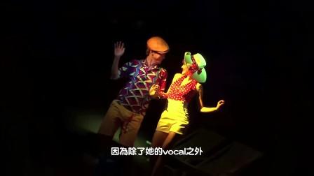 哈林 庾澄慶 X 小S 徐熙娣【哈你歌】MV幕後花絮 Part 1