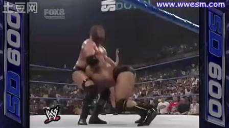 WWESM.SD.2011.02.18中文字幕smackdown