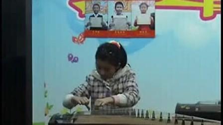 广州爱乐黄埔邓惠新师生专场音乐会