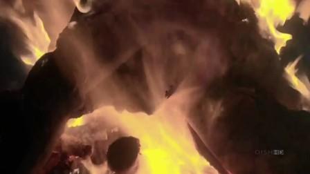 历史神祕档案:俄国末代皇族 [中文字幕]