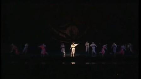 Dancing+Spirit(蜃气楼秀)