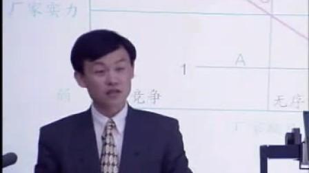 罗湖专升本函授报名时间 深圳青年学院