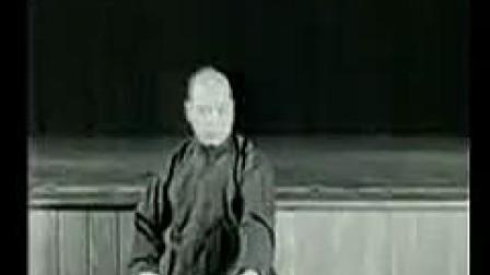 铁纱掌名师示范练习法-240x192