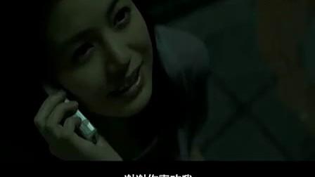 超强悍的小清新渗人剪辑高清版哦(牛人www.suqianguandan.com-jugn)。不信你不服