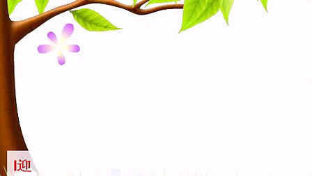 I迎中秋K优惠中‖62592576上海黄浦区夏普洗衣机维修‖官网
