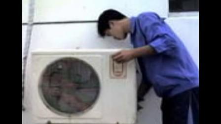 ㊣№满意﹪↘上海黄浦区空调维修电话↙64084960空调拆装铜管焊接加液安装公司