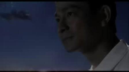 2010世博会歌曲《微笑上海》