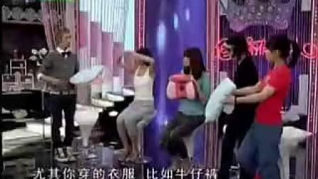 www.5fanli.com 打造迷人翘臀S曲线