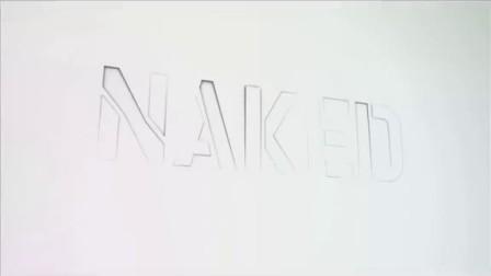 [Naked] Charice Q1 - Q&A - SWRV MusicChoice.com
