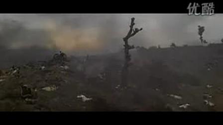 《滑铁卢战役》英语 俄语对白 中文字幕 意大利 苏联电影 战争 1970年10月26日上映
