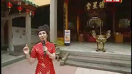 CCTV1-综合 一年又一年 春晚幕后花絮1_20110202_1654(2)