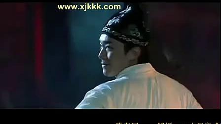 大话西游版——我叫小沈阳www.xjkkk.com